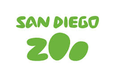 logo-sd-zoo